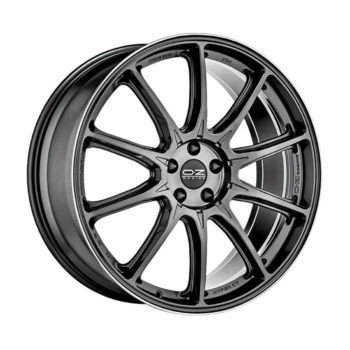 SET 4 LLANTAS OZ RACING HYPERXT HLT