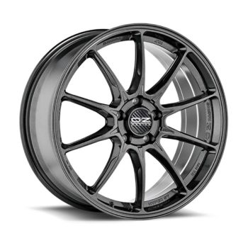 SET 4 LLANTAS OZ RACING HYPERGT HLT