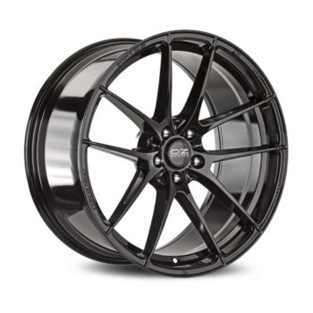 SET 4 LLANTAS OZ RACING LEGGERA HLT