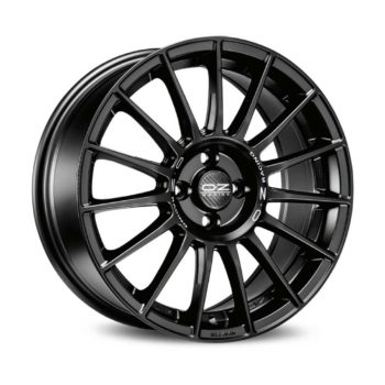 SET 4 LLANTAS OZ RACING SUPERTURISMO LM