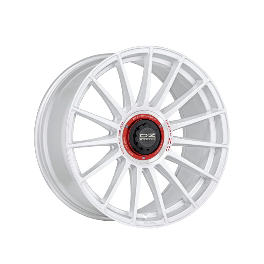 ozracing_superturismo-evo-wrc_race-white+red-lettering