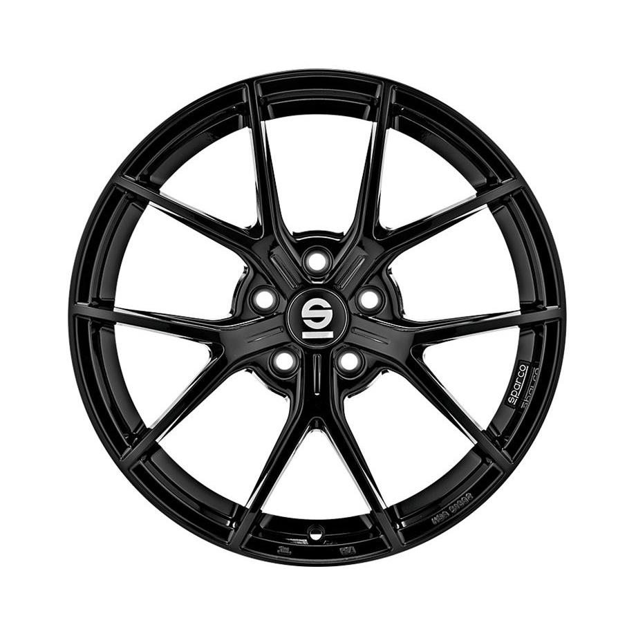 01_podio-gloss-black-jpg-1000×750-1
