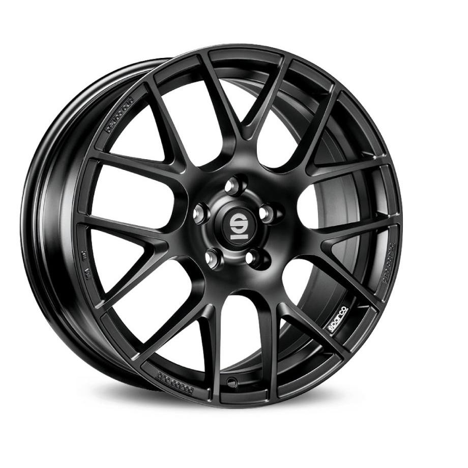 02_pro-corsa-matt-dark-titanium-jpg 1000×750