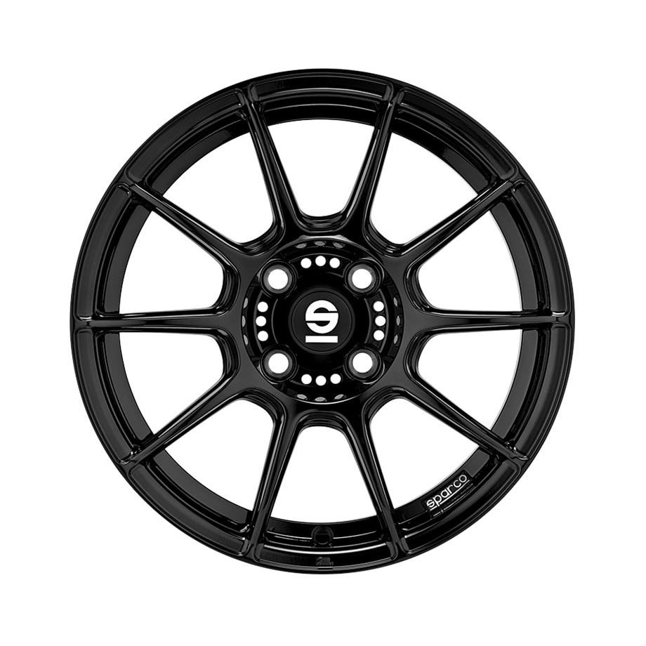 Sparco_FF_One_BlackGlossy_01