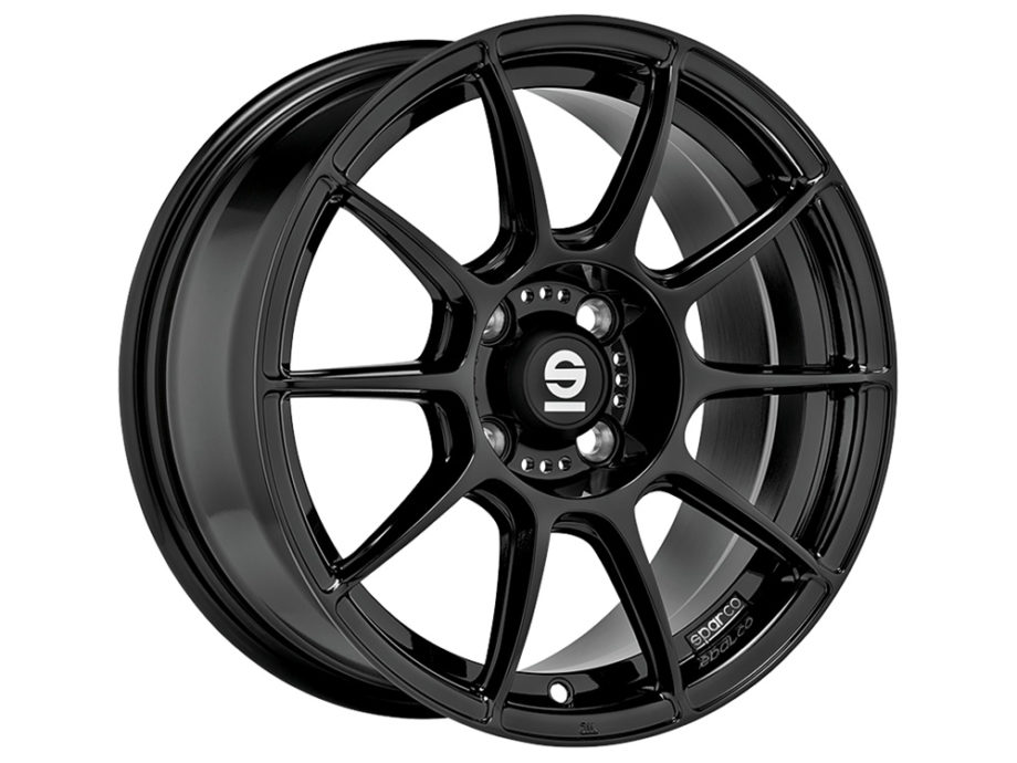 Sparco_FF_One_BlackGlossy_02